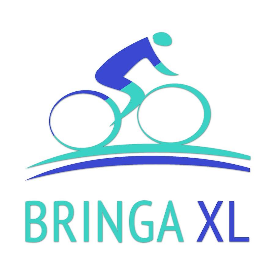 BringaXL Logo